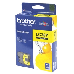 Brother Ink Cartridges,