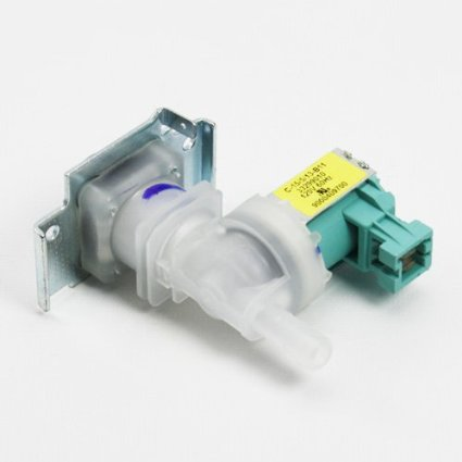 Inlet VALVE ACCESS 00622058