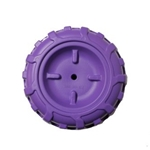 Wheel (purple) R1502-2469