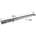 Stainless Steel Tube Burner 11591