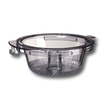 Strainer Basket 67051147
