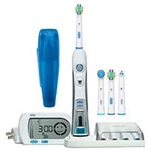 Braun Oral B 5000 Series