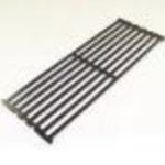 Cast iron Cooking Grate  52007-181      17 3/8 X 6 3/8