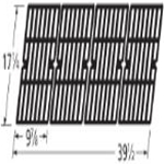 Cast Iron Cooking Grate   (Set of 4 ) 66904