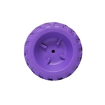 Wheel (purple-no sub) N. L. A.