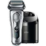 Series 9-9095CC Shaver Wet and Dry