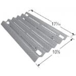 Stainless Steel Heat Plate 91931
