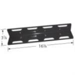 Heat plate for BBQ Tek 3 7/8 X 16 1/8 92071