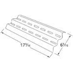 stainless steel heat plate 99041