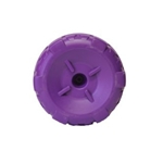 Rear Wheel Purple B3162-2469