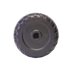 WHEEL FRONT NARROW RIGHT