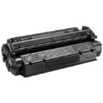 Compatible HP 15A C7115A Black Toner Cartridge