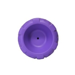 FRONT WHEEL PURPLE H0150-2459
