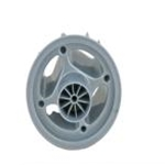 Rear Inner Rim for Brute Force (gray) J5248-2389