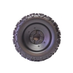 Right Wheel for Ford F-150 K8285-2039