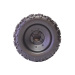 Left Wheel for Ford F-150 K8285-2239
