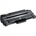 Samsung D105L Compatible Black Toner  Cartridge MLTD105L