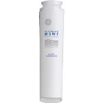 Fridge Water Filter MSWF