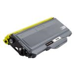 Brother 360 Black Compatible Toner  Cartridge TN-360