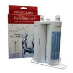 WATER FILTER WF2CB