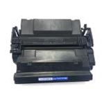 HP High Yield Compatible Toner CF287X