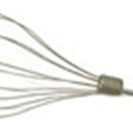 WHISK CHM-WSK