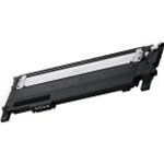 Samsung  Compatible Black Toner  Cartridge CLTK406S