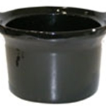 Cooking Pot for PSC-400C PSC-400CP