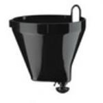 FILTER BASKET BLACK DCC-1200FB