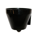 Filter Basket Holder DCC-3650FBH