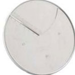 2x2mm Fine Square Julienne Disc for 20-cup model DLC332-1