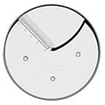 3x3mm Medium Square Julienne Disc for 20-cup model DLC333