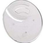 2mm Thin Slicing Disc for 20-cup model DLC342-1