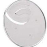 3mm Medium Slicing Disc for 20-cup model