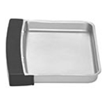 Drip Tray for Grill & Griddle GG-2DT