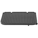 Grill Plate Bottom