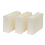 Wick filter HDC311