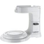 Stand/Base for Hand/Stand Mixer HSM-70STD