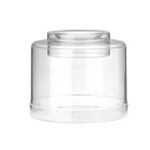 Replacement Lid ICE-20LID