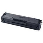 Samsung  Compatible Black Toner  Cartridge MLT-D111L