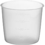 Measuring Cup RC-MC