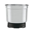 Storage Cup for Spice & Nut Grinder SG-10CUP