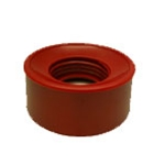 Blender Collar for SPB-600MRC, SPB-600MRCLR