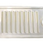 Drip Tray Grate SS-1GRATE