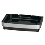 Removable Drip Tray SS-700DT