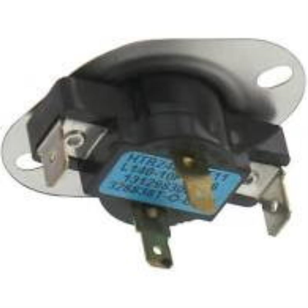 Frigidaire Dryer Cycling Thermostat