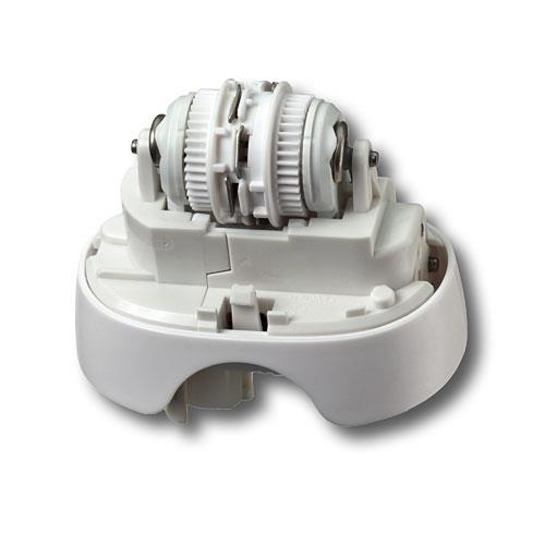 Buy Braun Parts and Accessories, Braun Shaver screen and cutters ...
