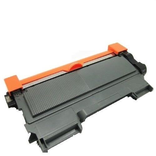 Brother Compatible Black Toner Cartridge TN-450