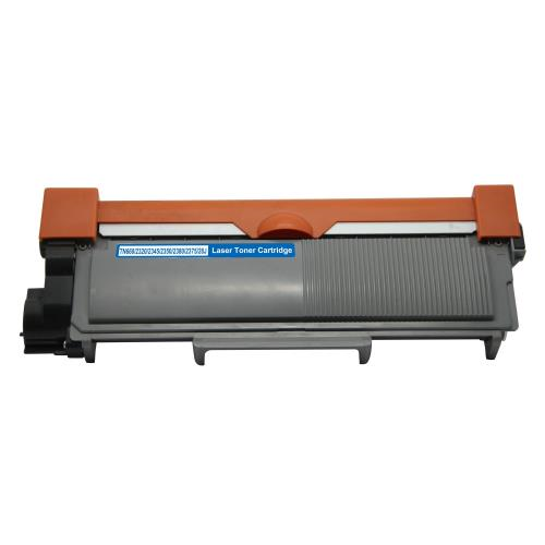 Brother 660 Black Compatible Toner  Cartridge High Yield TN-660