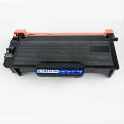 Brother Compatible Black Toner Cartridge TN850